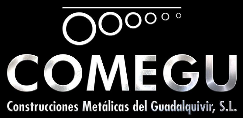 COMEGU. Construcciones Metálicas del Guadalquivir