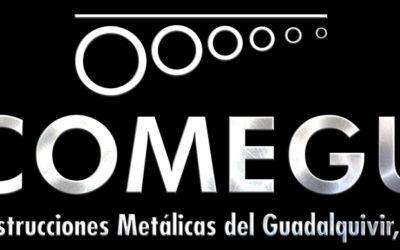 LA ENTREVISTA: MANUEL LÉRIDA, GERENTE CONSTRUCCIONES METÁLICAS DEL GUADALQUIVIR (COMEGU).